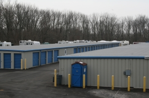 Beechgrove Self Storage & U-Haul - Photo 4