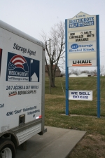 Beechgrove Self Storage & U-Haul - Photo 10