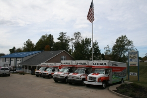 Beechgrove Self Storage & U-Haul - Photo 14