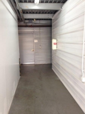 Image of TownCentre Self Storage Facility on 345 Town Centre Terrace  in Brentwood, CA - View 3