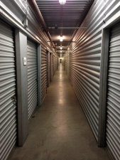 Image of TownCentre Self Storage Facility on 345 Town Centre Terrace  in Brentwood, CA - View 4