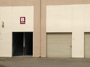 TownCentre Self Storage - Photo 16
