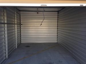 Premier Self Storage - Photo 2