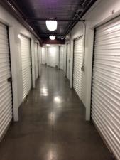 Premier Self Storage - Photo 4