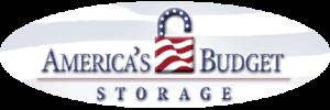 Image of America's Budget Storage Facility at 40671 Joy Rd  Canton, MI