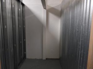 Maximum Storage - Lansing