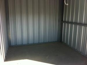 Bowman Plains Mini Storage Self Storage Facility Hold