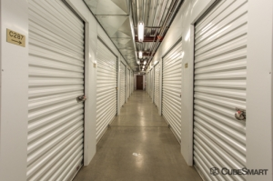 Image of CubeSmart Self Storage - Queen Creek - 17635 East Riggs Rd Facility on 17635 East Riggs Road  in Queen Creek, AZ - View 4