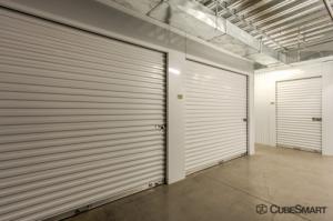 CubeSmart Self Storage - Queen Creek - 17635 East Riggs Rd - Photo 5