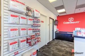 CubeSmart Self Storage - Queen Creek - 17635 East Riggs Rd - Photo 6