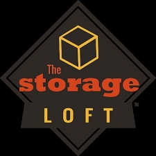 Photo of The Storage Loft