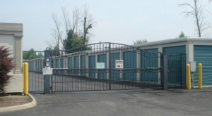 Photo of Great Value Storage - Tussing Road