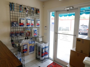 Storage Rentals of America - Hobe Sound - 12825 SE Suzanne Dr - Photo 6
