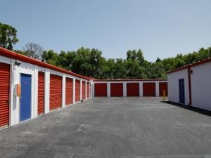Storage Rentals of America - Hobe Sound - 12825 SE Suzanne Dr - Photo 8