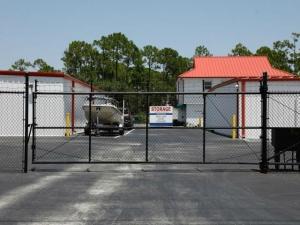Storage Rentals of America - Hobe Sound - 12825 SE Suzanne Dr - Photo 9