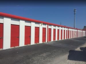 Storage Rentals of America - Hobe Sound - 8705 Southeast Federal Highway - Photo 4
