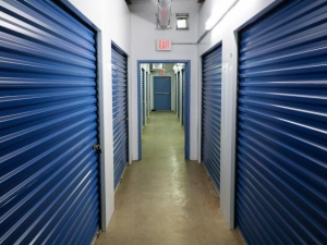 Storage Rentals of America - Hobe Sound - 8705 Southeast Federal Highway - Photo 6