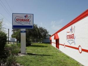Storage Rentals of America - Hobe Sound - 8705 Southeast Federal Highway - Photo 2