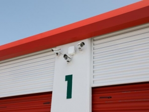 Storage Rentals of America - Hobe Sound - 8705 Southeast Federal Highway - Photo 7