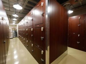 Storage Rentals of America - West Palm Beach - Photo 9