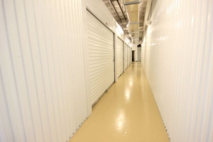 Storage Rentals of America - West Palm Beach - Photo 14