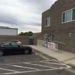 Photo of Stephanie Self Storage