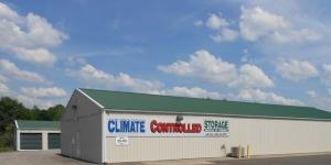 Picture of Storage Rentals of America - Ashland