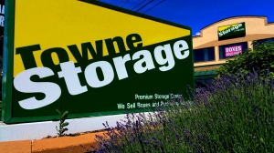 Photo of Towne Storage - Cottonwood Heights