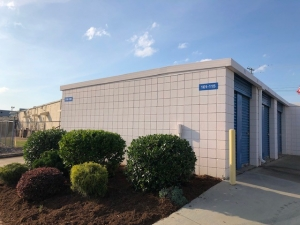 Image of Haywood Congaree Self Storage Facility on 638 Congaree Road  in Greenville, SC - View 4