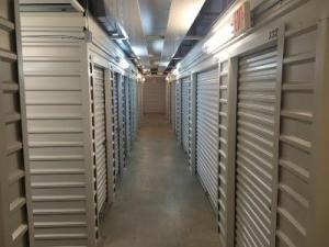 Picture of Life Storage - Allen