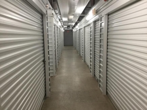Life Storage - Allen - Photo 4