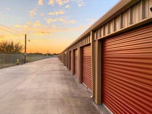 Hwy Storage - South Pharr - Photo 2
