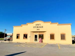 Hwy Storage - South Pharr - Photo 3