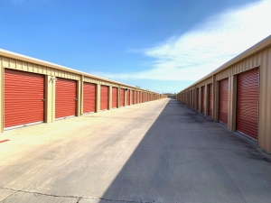 Hwy Storage - South Pharr - Photo 6
