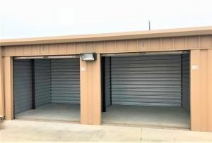 Hwy Storage - South Pharr - Photo 7