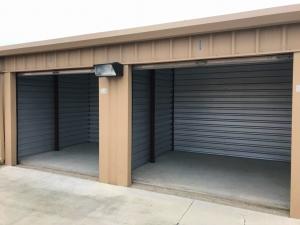 Hwy Storage - South Pharr - Photo 8