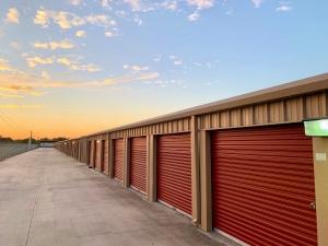 Hwy Storage - South Pharr - Photo 9