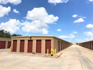 Hwy Storage - South Pharr - Photo 11