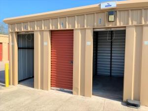 Hwy Storage - South Pharr - Photo 13