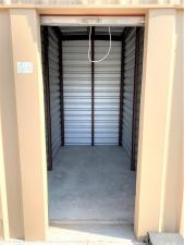 Hwy Storage - South Pharr - Photo 14