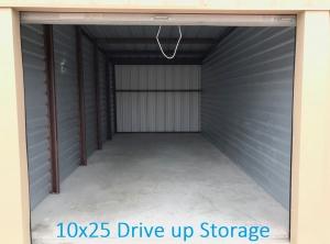 Hwy Storage - South Pharr - Photo 16
