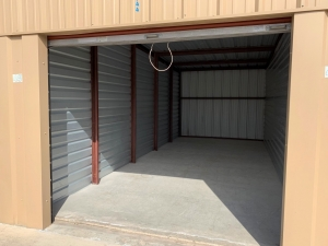 Hwy Storage - South Pharr - Photo 17