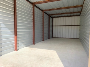 Hwy Storage - South Pharr - Photo 18