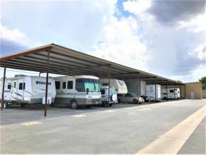 Hwy Storage - South Pharr - Photo 20