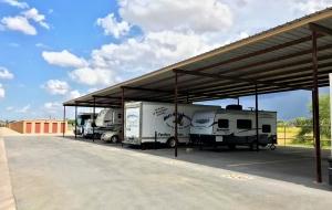 Hwy Storage - South Pharr - Photo 21