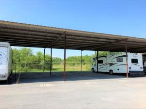 Hwy Storage - South Pharr - Photo 22