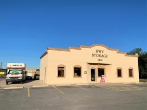 Hwy Storage - South Pharr - Photo 23