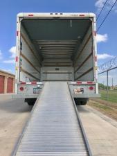 Hwy Storage - South Pharr - Photo 27