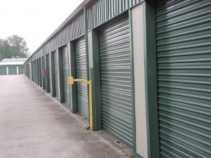 Picture of Bossier City Self Storage