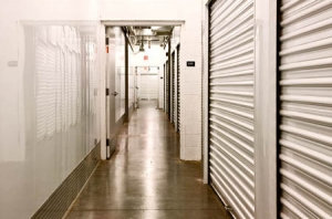 Photo of StorQuest Self Storage